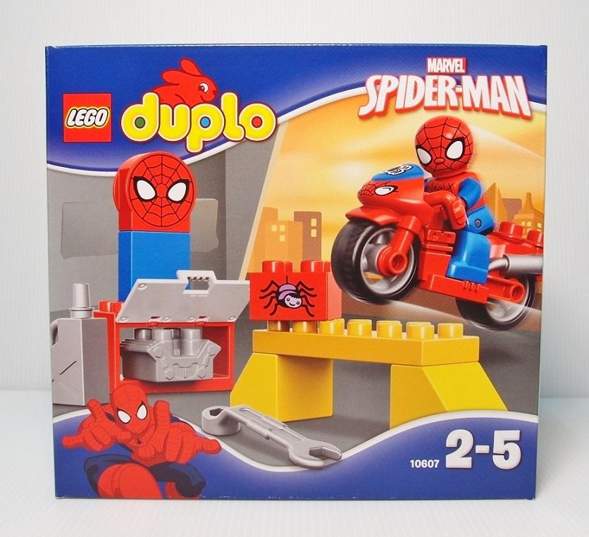 線條蜘蛛人遊戲天堂|蜘蛛|遊戲- 線條蜘蛛人遊戲天堂|蜘蛛|遊戲 - 快熱資訊 - 走進時代