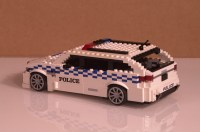Brickshelf Gallery - holden_commodore_ve_ss_police_wagon ...