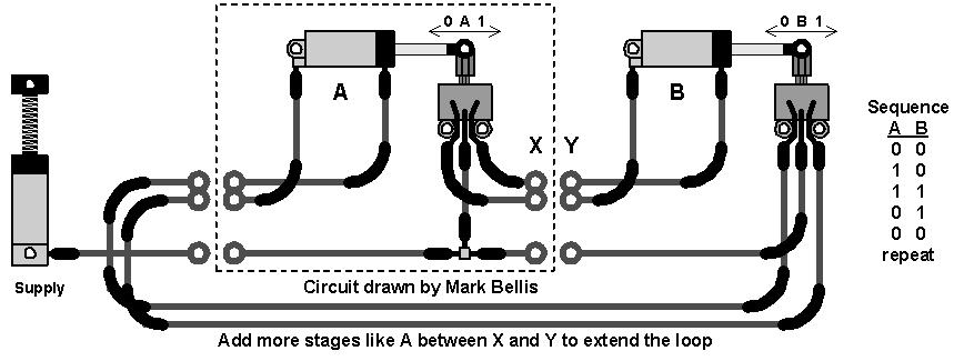 Carrier Tstatccprh01 B Wiring Diagram : 37 Wiring Diagram