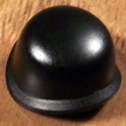 https://i0.wp.com/www.brickshelf.com/gallery/mirandir/Recensioner/2259/helmet.jpg