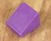 https://i0.wp.com/www.brickshelf.com/gallery/mirandir/Recensioner/2259/purple_cheese.jpg