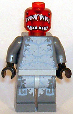 https://i0.wp.com/www.brickshelf.com/gallery/mirandir/Recensioner/7977/shark_noheadgear.jpg