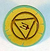 https://i0.wp.com/www.brickshelf.com/gallery/mirandir/Recensioner/7977/shield_front.jpg