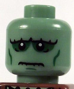 https://i0.wp.com/www.brickshelf.com/gallery/mirandir/Recensioner/Minifigures4/frankenstein_head.jpg
