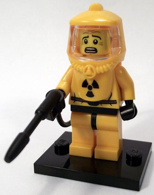 https://i0.wp.com/www.brickshelf.com/gallery/mirandir/Recensioner/Minifigures4/hazmat_front_helmet.jpg