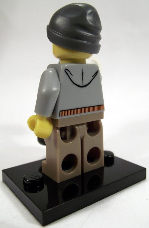 https://i0.wp.com/www.brickshelf.com/gallery/mirandir/Recensioner/Minifigures4/sk8er_back.jpg