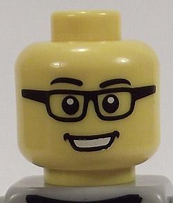 https://i0.wp.com/www.brickshelf.com/gallery/mirandir/Recensioner/Minifigures4/sk8er_head.jpg