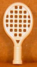 https://i0.wp.com/www.brickshelf.com/gallery/mirandir/Recensioner/Series3/tennis_racket.jpg