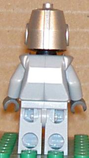 armor_back.jpg