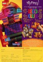 Katalog: 1998 rok (service)