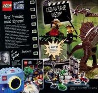 LEGO catalog 2002