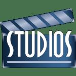 LEGO Adventurers Studios logo