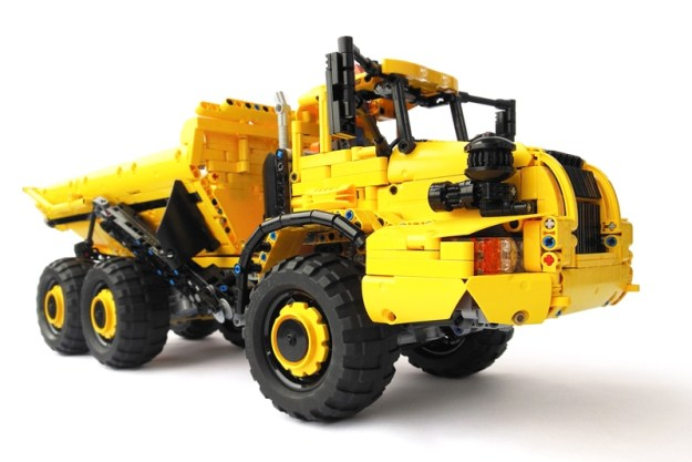 lego rc monster truck with 6 on Awd Suv Mk2 in addition Topic10007 together with 6 in addition Modellismo Ferroviario Al Toy Fair 2010 Di Norimberga additionally Tutto Treno Il Modellismo Ferroviario A Norimberga 2013.