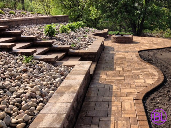 pool patio rochester ny walkway