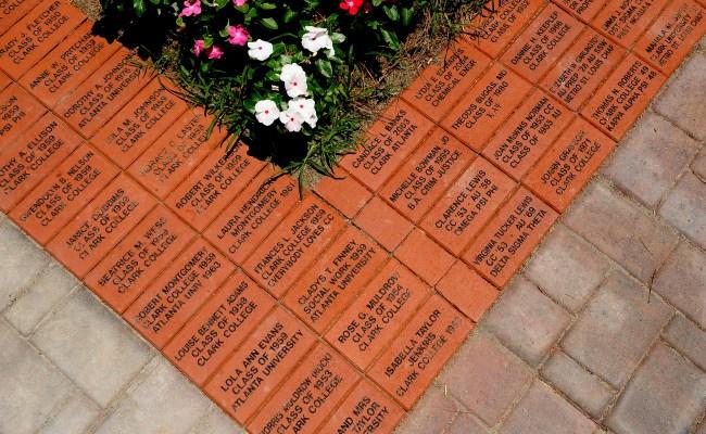 The Perks To Having Engraved Bricks Bricks R Us