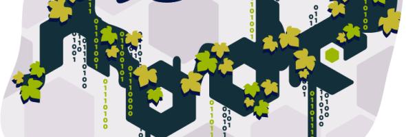 Build a JavaScript Command Line Interface (CLI) with Node.js