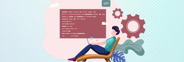 Getting Started with React: A Beginner's Guide