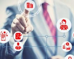 It is time for organisations to embrace the digital workplace