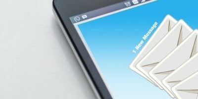 8 email marketing trends you need to know for 2020