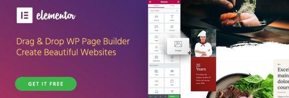 5 Fantastic Website Builders for Creating Your Portfolio Sponsored