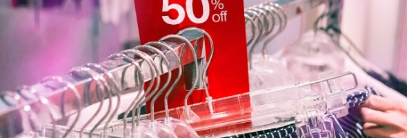 10 strategies to sell excess inventory