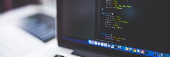 5 tips to build better teacher websites