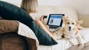 7 trends in online payments to watch for in ecommerce