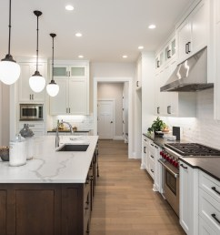 what nyc renovators need to know about upgrading their electrical systems [ 2121 x 1414 Pixel ]