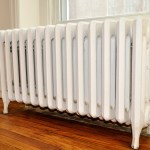 6 Things You Really Need To Know About Your Nyc Radiators