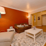 Weekend Open Houses Own Your Own Little Corner Of New