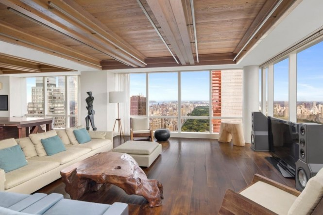 10 Nyc Apartments That Cost More In