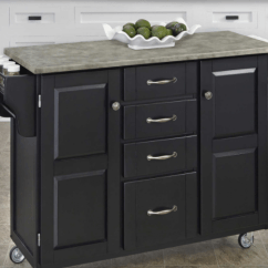 Moveable Kitchen Island Colorful Cabinets 8 Portable Islands To Turn Your Into A Feast