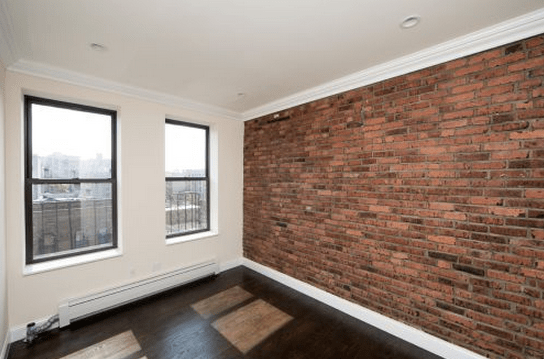 Ask An Agent What S A Convertible Apartment And Can I Really Add Temporary Wall