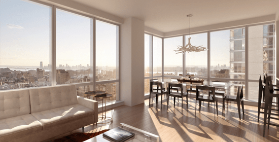 How To Your Nyc Co Op Or Condo Apartment