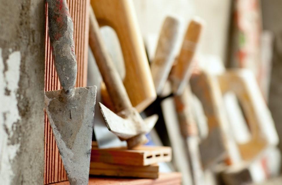 Ravalement de façades: essentiel pour protéger et embellir votre maison