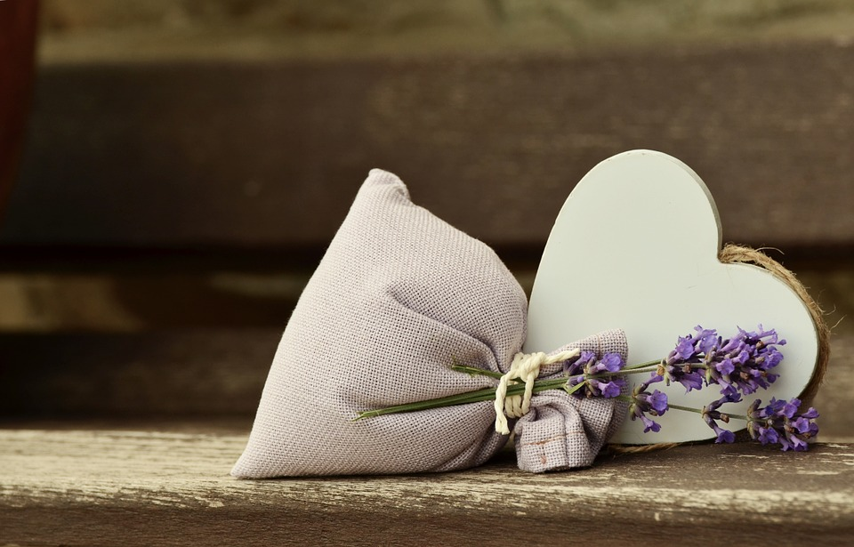 Des idées de cadeaux DIY pour la fête des mères