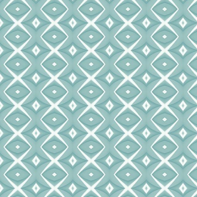 Murs et sols: l'habillage idéal pour avoir un nouveau look