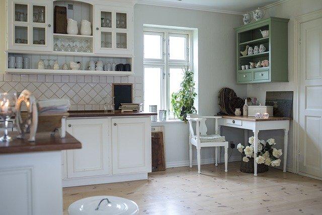 Comment organiser un tiroir pour vos couverts?