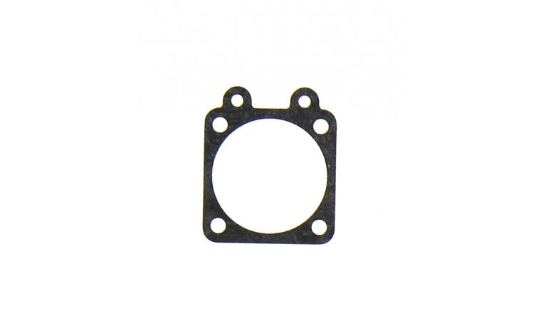Joint Carburateur MS 250, FS 65, FS 200 Stihl