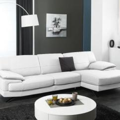 Sofa Convertibles Sofas And Settees For Sale Sofás Y Sillones. Bricodecoracion.com