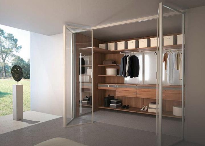 Muebles BricoDecoracioncom