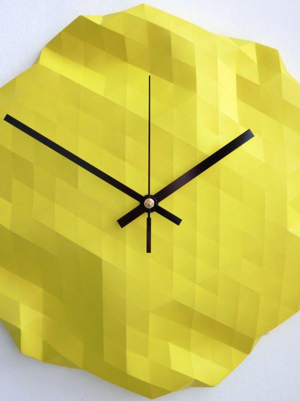 Relojes de pared originales BricoDecoracioncom