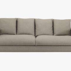 Como Sofa Habitat Coastal Furniture Sleeper Sillones De 3 Plazas La Firma Bricodecoracion