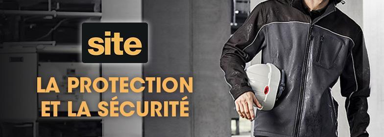 Quincaillerie En Ligne Materiel De Securite Brico Depot