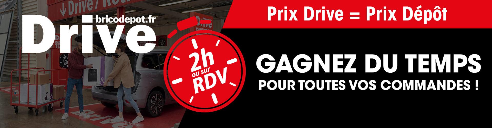 https www bricodepot fr catalogue brico depot drive