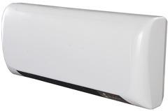 chauffage radiateur d appoint