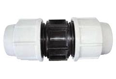 raccord tuyau tube souple