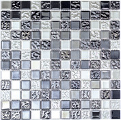 Brico Depot Mosaique Salle De Bain Bright Shadow Online