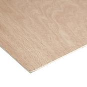 panneau bois dalle de plancher