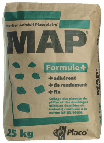 Mortier Adhesif Sac De 25 Kg Brico Depot
